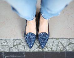 Slippers personnalisables pour femmes – Paris, intemporels et chic Chatelles