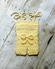 Crochet Baby Romper $25. Available from Newborn to 18 Months. Available in all colors.