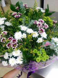 Ramos de flores para regalar, envío a domicilio en Morales