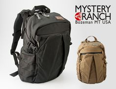 a8b9ae4c320 25 Best Stuff out images in 2019 | Backpack, Mystery ranch, Radios