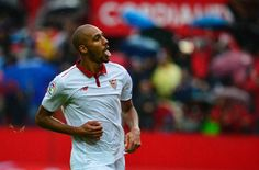 Manchester City transfer news: Pep Guardiola turns to Steven NZonzi to solve midfield crisis
