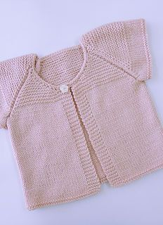78ba1eb82d50 knitting patterns for baby girls