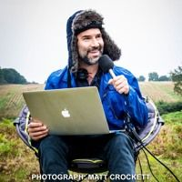 EP.26 - SALLY WAINWRIGHT by Adam Buxton on SoundCloud