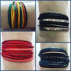 Fitbit Flex, Bracelets, Jewelry, Wristlets, Jewlery, Jewerly, Schmuck, Jewels, Jewelery