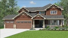 Emerald Homes at Bucking Horse: 2740 Walkaloosa Way, Fort Collins, CO 80525, Phone:720-357-7731, Bedrooms: 2 - 5, Baths: 2 - 4, Sq. Footage: 2240 - 4115, Price: From $443,950, Single Family Homes. Check out this new home community in Fort Collins, CO found on www.NewHomesDirectory.com/FortCollins