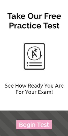 15 best cosmetology state board exam images on pinterest our free comprehensive practice test includes questions direct from the cosmetology state board exam online fandeluxe Image collections