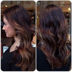 Hairstyles How To - 7/1074 - | Hairstyles, Beauty Tips, Tutorials and Pictures |
