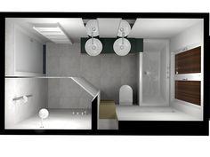 Badkamer Lisse De Eerste Kamer