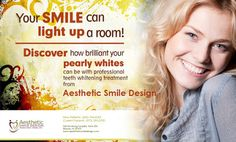 #cosmeticdentistry #Dentistwayne #healthymouth