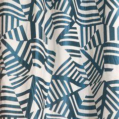12 Meilleures Images Du Tableau Rideaux Curtains Fabric Et Fabrics