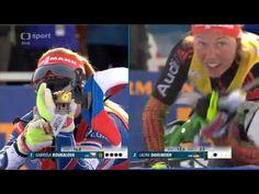 Video : Gabriela Koukalová vybojovala na MS bronz ve stíhačce - Sport Dnes Sports, Sport