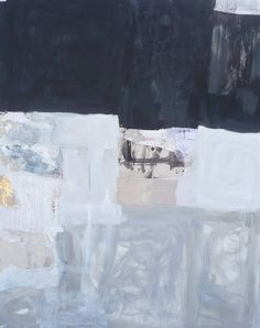 "Saatchi Art Artist Veronica Hofstetter; Painting, ""Exalt I"" #art"