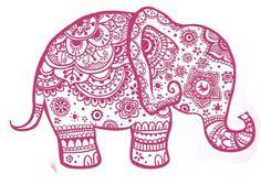Indi Elephant