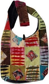 indian shoulder bags - Google Search