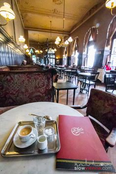 Find out about the real Vienna behind all the shiny tourist attractions, stay on a budget and connect to locals Travel Around The World, Around The Worlds, Slow Travel, Vienna Austria, Travelogue, Coffee Time, Switzerland, Ukraine, Places To See