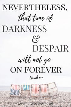 verses of encouragement - Yahoo Image Search Results Scriptures About Strength, Healing Scriptures, Encouraging Bible Verses, Bible Encouragement, Scripture Verses, Bible Verses Quotes, Bible Scriptures, Faith Quotes, Scripture For Hope