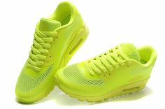 Nike Air Max 90 Hyperfuse Womens Trainer Shoes Alchemy Offer [6325435]