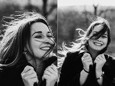 svadobná fotografka z Bratislavy - hmfoto.art - Nikolka a Janko Art, Art Background, Kunst, Performing Arts, Art Education Resources, Artworks