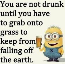 New Funny Work Quotes Friday Minions Pics Ideas Funny Minion Memes, Minions Quotes, Funny Jokes, Minions Images, Minion Pictures, Minions Pics, Happy Minions, Minions Cartoon, Cartoon Jokes
