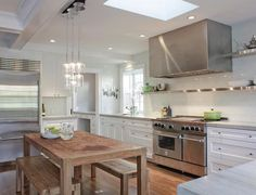 Updated Design Ideas Houzz Kitchen with Pics - http://www.tehamaso.com/updated-design-ideas-houzz-kitchen-with-pics/