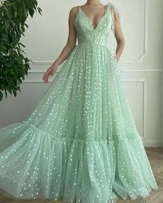 Prom Dresses With Pockets, Cute Prom Dresses, Grad Dresses, Gowns With Sleeves, Wedding Party Dresses, Ball Dresses, Pretty Dresses, Beautiful Dresses, Ball Gowns