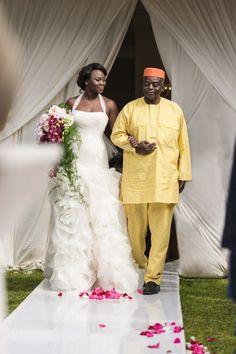 Uchenna & Wolé Solana Wedding - The Aleit Group Perfect wedding. Event Management Company, Flower Petals, Draping, Event Planning, Perfect Wedding, Wedding Photos, Bouquet, Group, Bridal