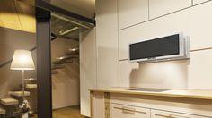F146  #house #airforce #cooker #hoods #hauben #hotte #kitchen #home