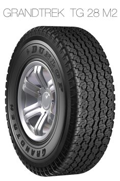 A robust tread pattern for both on- and off- road performance. 4x4 Tires, Suv 4x4, Offroad, Range, Pattern, Cookers, Off Road, Patterns, Model