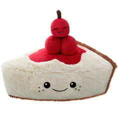 Comfort Food Cheesecake