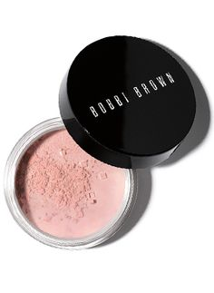 4fcd767992a7 Best face powder to set your makeup for the day