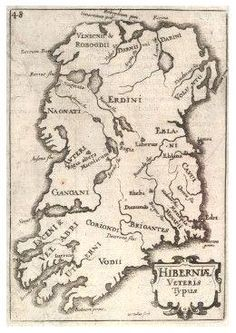 Blood of the Irish:   Blood of the Irish: DNA Proves Ancestry of the People of Ireland | The Blood in Irish veins is Celtic, right? Well, not exactly. Although the history many Irish people were taught at school is the history of the Irish as a Celtic race, the truth is much more complicated, and much more interesting than that ...