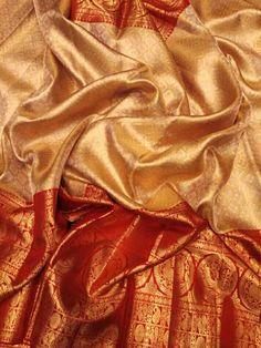 28 Ideas for fashion classic chic blouses Pattu Sarees Wedding, Wedding Saree Blouse, Indian Bridal Sarees, Wedding Silk Saree, Indian Silk Sarees, Saree Dress, Sari Silk, Saree Blouse Neck Designs, Blouse Designs