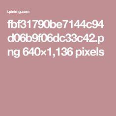 fbf31790be7144c94d06b9f06dc33c42.png 640×1,136 pixels