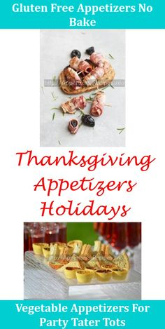 Southern thanksgiving appetizers appetizers sliders brown sugar,veggie appetizers healthy appetizers recipes dips hot sauces,appetizers easy cheap night appetizers for party easy chips. Fig Appetizer, Smoked Salmon Appetizer, Chicken Appetizers, Healthy Appetizers, Appetizer Recipes, Asparagus Appetizer, Pickled Asparagus, Asian Appetizers, Cold Summer Appetizers