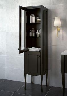 klasik-banyolar-vitra-artema-4