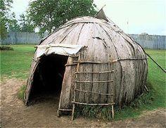 40 inspiring ottawa images native american native american rh pinterest com