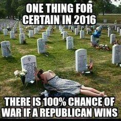 War 2015