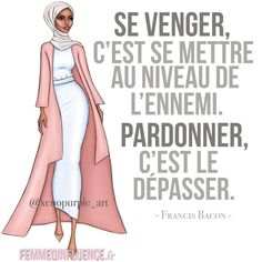 k mentions J'aime, 48 commentaires - Femme d'Influence Magazine ( - brenda. May Quotes, Quotes About God, Godly Quotes, Islam, Silence Quotes, Quote Citation, Brave Women, Pretty Quotes, Morning Inspiration