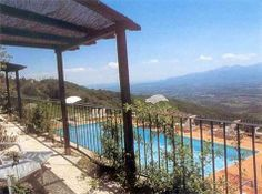 Nice Apartment In Lucca, Tuscany for sale at £156k - http://www.property-abroad.com/italy/listing/PA572-11507-44615894