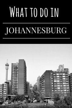 Johannesburg turned 130 in October 2016: http://eagerjourneys.com/johannesburg/ via @EagerJourneys
