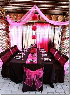 Fabulous Leopard Princess Birthday Party // Hostess with the Mostess® Diva Birthday Parties, Pink Parties, Birthday Ideas, Birthday Decorations, Princess Birthday, Princess Party, Royal Princess, Disney Princess, Monster High Party