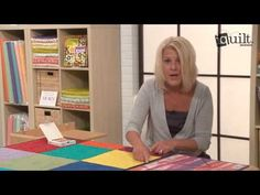 When it comes to beautiful machine quilting, it's hard to beat freemotion! Check out these freemotion quilting tips from iquilt instructors. Free Motion Quilting, Quilting Tips, Machine Quilting Designs, Workshop, Things To Come, Quilts, Fabric, Fun, Check