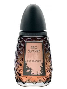 Oud Absolute Pino Silvestre para Hombres