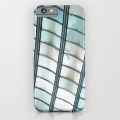 mosaic iPhone Case by azraelwest Mosaic, Iphone Cases, Mosaics, Iphone Case, Mosaic Art, I Phone Cases