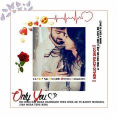 Cute Couples Kissing, Cute Couples Photos, Love Photos, Romantic Couples, Cute Couple Names, Cute Couple Selfies, Couple Dps, Couple Goals, Love Couple Photo