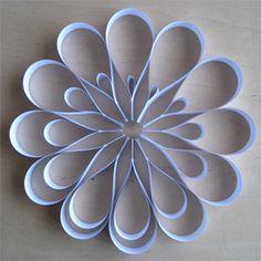 Google Image Result for http://images3.wikia.nocookie.net/__cb20110425170902/easycrafts/images/8/8d/Easy-paper-crafts.jpg