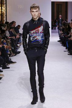 mens fall fashion  mensfallfashion Fashion Week 36b1b1ebb