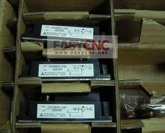 CM300HA-24H Module IGBT Transistor www.easycnc.net