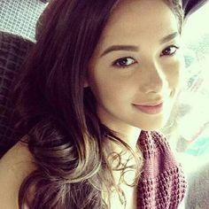 Maja Salvador Maja Salvador, Filipina Beauty, Star Magic, Teen Actresses, Celebs, Celebrities, Beautiful Actresses, Fashion Models, Dancer