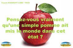 Html, Apple, Fruit, Food, Apple Fruit, The Fruit, Meals, Apples, Yemek
